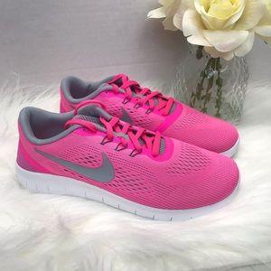 Nike | Free RN GS